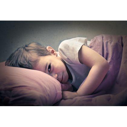 Sommeil des enfants - Photo (5)
